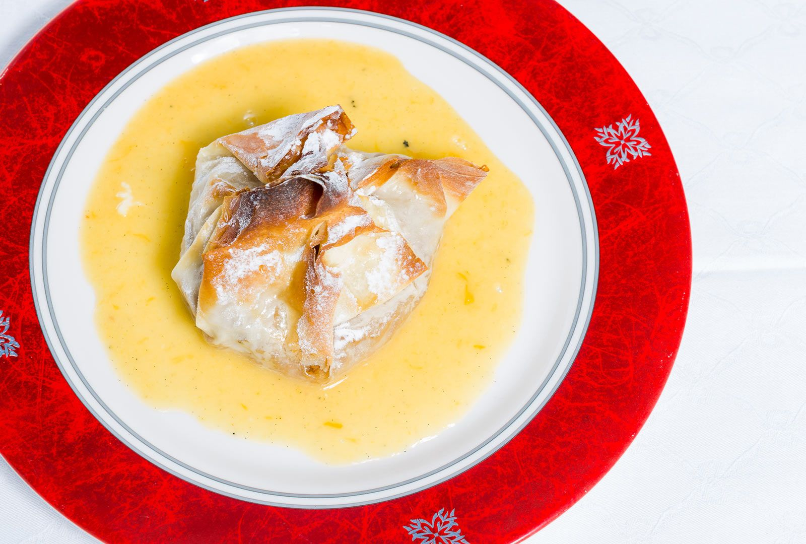 Croatia Küche   Essen Fotogalerie   Essen Fotos   Essen Bilder